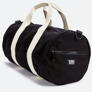 17e3c55cc8 Men Bags Duffel Bags on Poshmark
